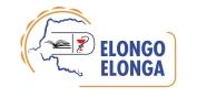 Elongo_Elonga