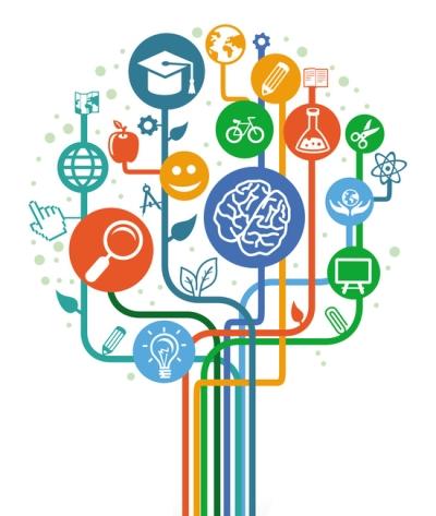 La_semaine_de_la_science_et_des_technologies_Kinshasa_RCCongo_Accueil