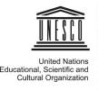Logo UNESCO